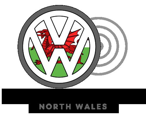 VWCH Logo